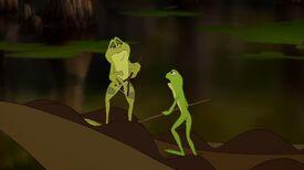 Princess-and-the-frog-disneyscreencaps.com-4668