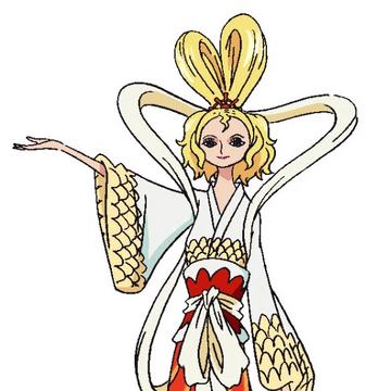 Queen Otohime.webp