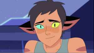 S5E6 Catra smiles.PNG