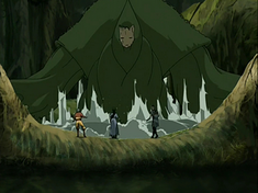 Swamp monster (Huu).png