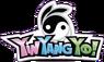Yin Yang Yo logo.png