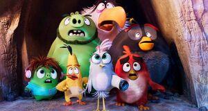 Angry-Birds-2-Film-750x400