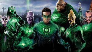 Downloadfiles wallpapers 1920 1080 green lantern superheroes 8855