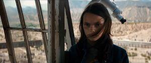 Logan-trailer-breakdown-8