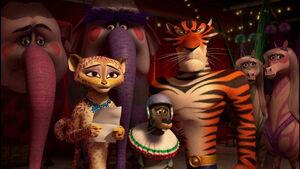 Madagascar3-disneyscreencaps.com-8158