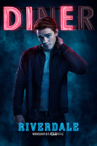 Archie-S2-Poster