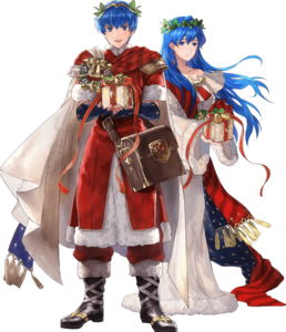 FEH Marth Royal Altean Duo 01