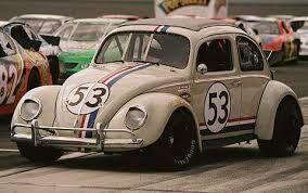 Herbie 2