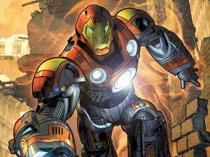 Iron-man-brando-1600