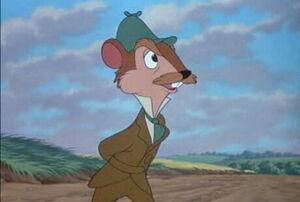 Mr. Water Rat.jpg
