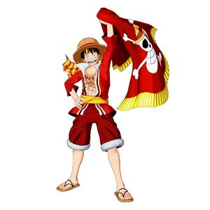 One-piece-unlimited-world-red-04