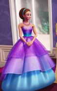Princess Corinne