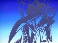 Rurouni Kenshin ED 2 -Creditless-