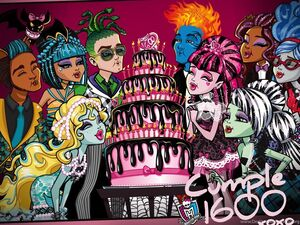 635082 monster-high-wallpapers-monster-high 1280x1024 h