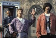 Bill-ted-excellent1