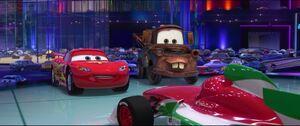 Cars2-disneyscreencaps.com-2431