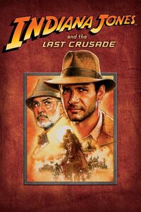 Indiana-jones-and-the-last-crusade-1