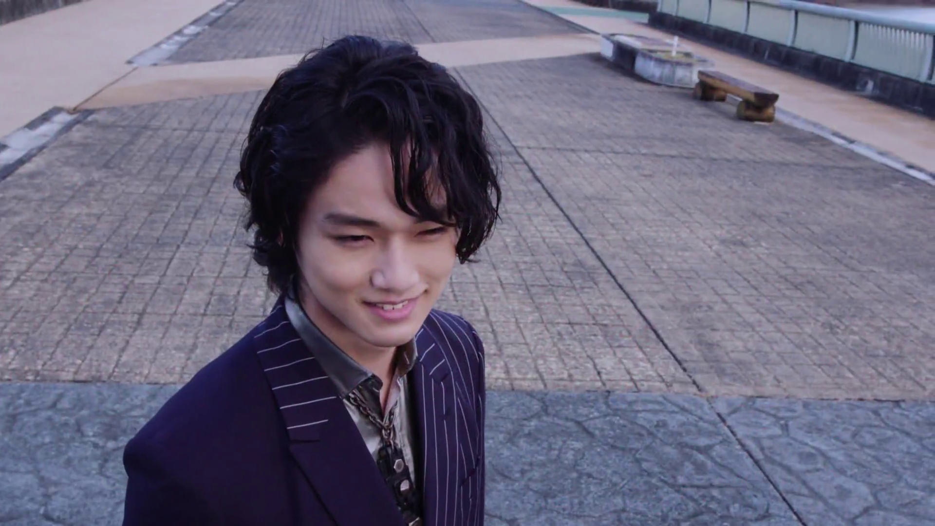 Jin (Kamen Rider)