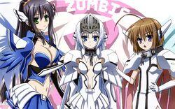Konachan com20-2013520320cosplay20eucliwood hellscythe20haruna (kore wa zombie desu ka )20kore wa zombie desu ka 20seraphim (kore wa zombie .jpg