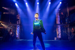 Percy-Jackson-musical