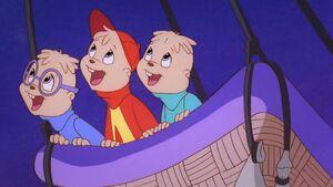 Chipmunk-adventure-disneyscreencaps.com-4307