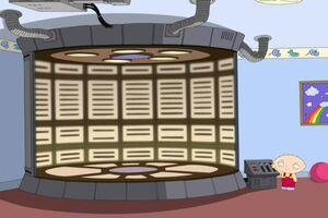 Family-Guy-Season-7-Episode-11-18-bbf4