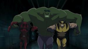 Hulk-Vs-Wolverine-Deadpool