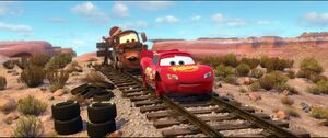 Cars2-disneyscreencaps.com-1147