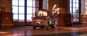 Cars2-disneyscreencaps.com-8481