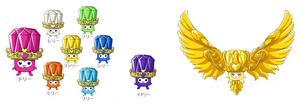 Fairy tones2.png