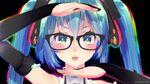 L4d2 background miku hatsune mmd-ponponpon 17023 0