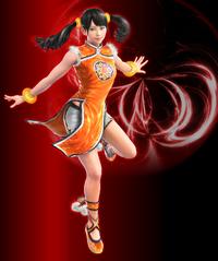 Ling-xiaoyu-tekken7-render-official.png