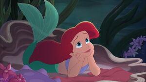 Little-mermaid3-disneyscreencaps.com-190
