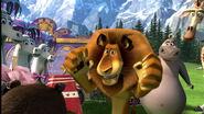 Madagascar3-disneyscreencaps.com-5696