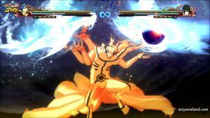 Naruto-Storm-4-211
