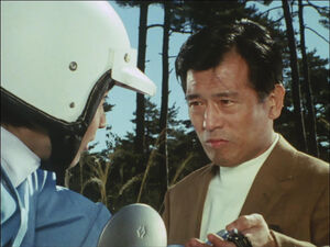 Tobei Tachibana 3