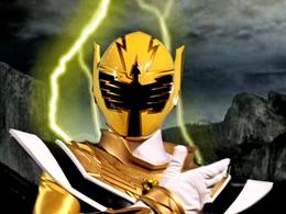 Yellow Legend Warrior.png