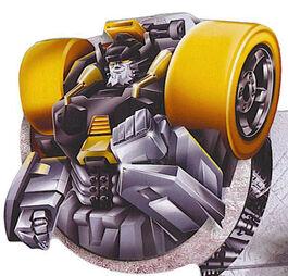Brakedown (Elderly Autobot).jpg