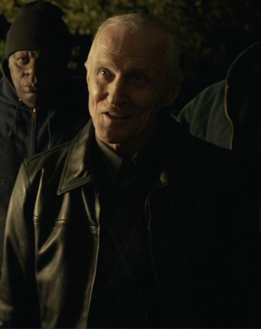 Charlie (John Wick)