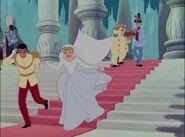 Cinderella-disneyscreencaps.com-8566