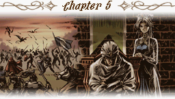 HardinNyna Chapter5