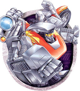 Lugnutz (Former minion of Starscream).jpg