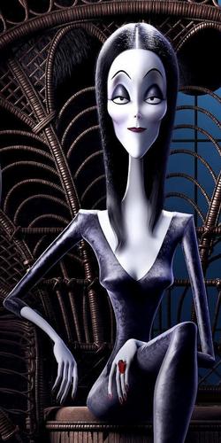 Animated 2019