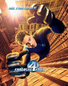 Mr--Fantastic-2-fantastic-four-245005 1024 768-1-