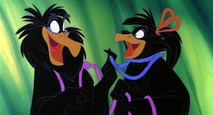 Secret-of-nimh-disneyscreencaps.com-8950