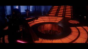 Vader easy
