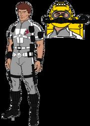 Wet Suit G.I. Joe.png
