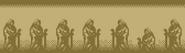 ALttP Seven Wise Men