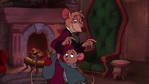 Great-mouse-detective-disneyscreencaps.com-8219