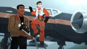Poe-and-Finn-Galaxy-of-Adventures